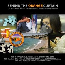 CBS Los Angeles: Producer Discusses Award-Winning Documentary 'Behind The Orange Curtain'