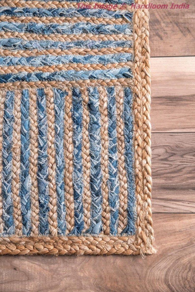 Pin On Crocheted Pattern