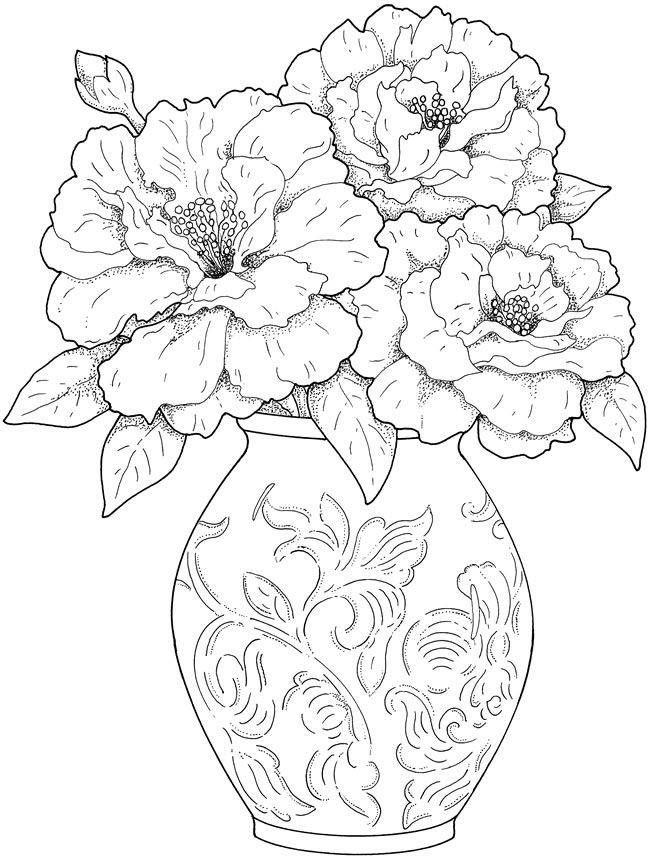 Pin by susan sturday on digi images pinterest adult coloring pin by susan sturday on digi images pinterest adult coloring digi stamps and flowers altavistaventures Image collections