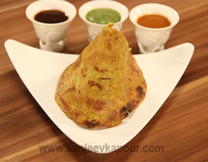 Indian food recipes foodrecipes indian food recipes pinterest indian food recipes foodrecipes indian food recipes pinterest indian food recipes sanjeev kapoor and sprouts forumfinder Choice Image
