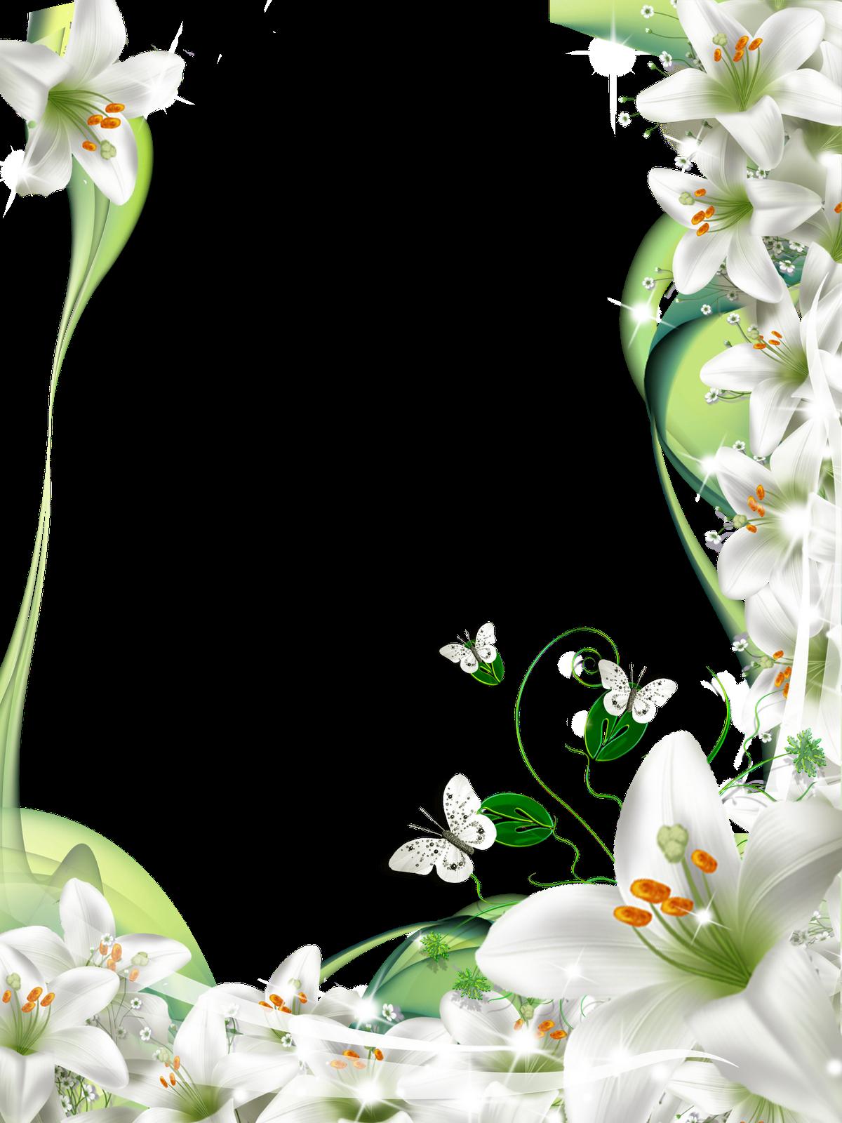 free funeral flower clip art - photo #46