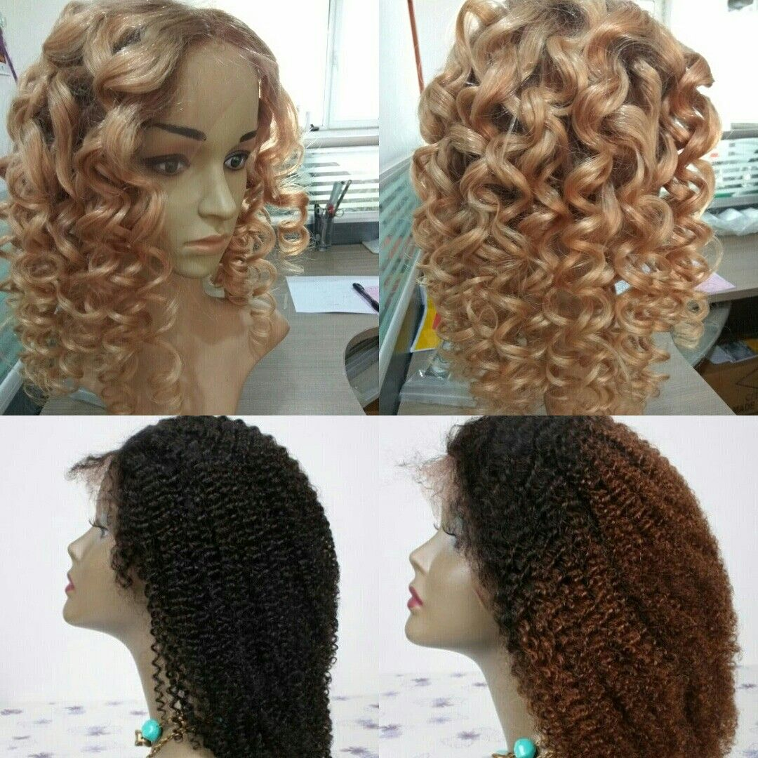 #coloredwigs#fulllace#frontlace#loosewave#straight#blonde#613#humanhair#kinkycurly#