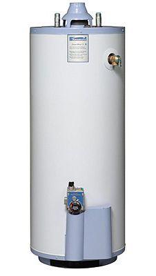 Woburn Water Heaters Water Heater Repair In Woburn Ma Water Heater Repair Hot Water Heater Repair Hot Water Heater