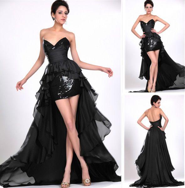 Корсет платье картинки