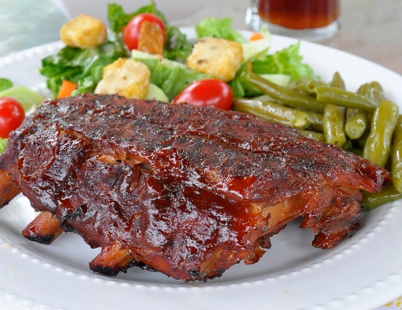 Wine Pairings For Snacks And Apps Steves Bodacious Barbecue Ribs Barbecue Ribs Pork Spare Ribs Recipe Rib Recipes