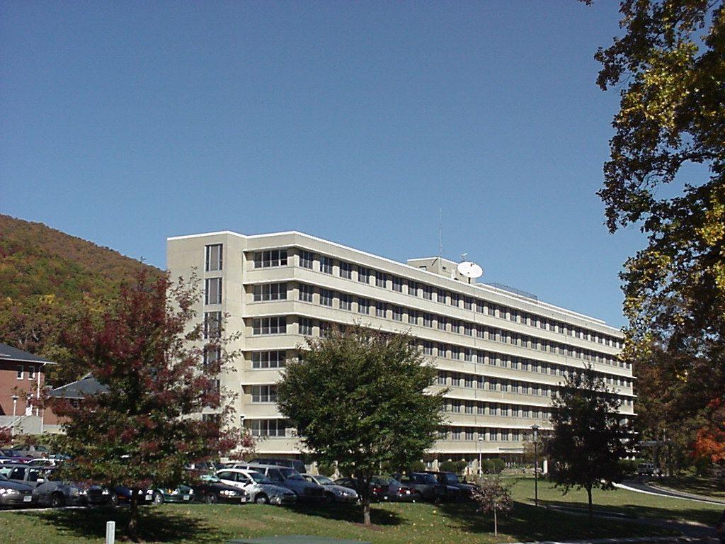 Catawba hospital 5525 catawba hospital drive catawba va