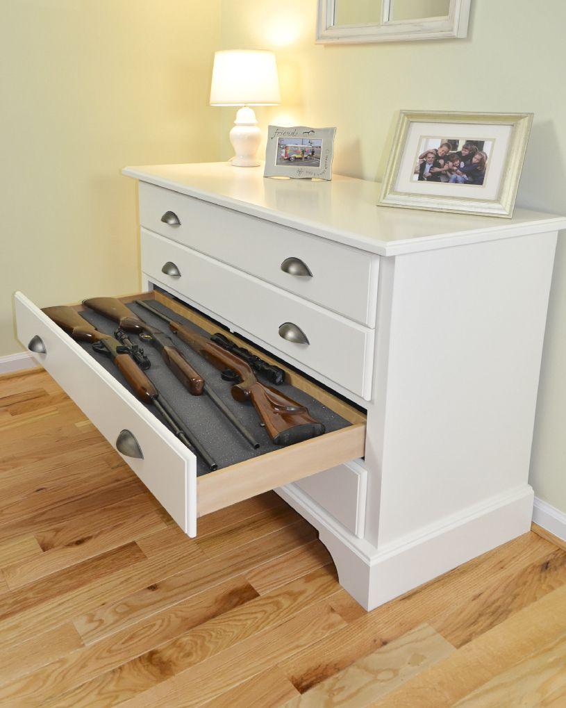 Lockable Bedroom Furniture The Lockable Furniture Dressers Are Designed As A Versatile Piece