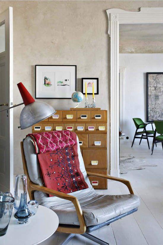 when pictures inspired me 25 pinterest beton cir beton et enduit mural. Black Bedroom Furniture Sets. Home Design Ideas