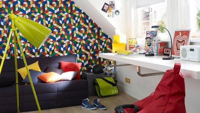 Top 10 Des Styles Deco Les Plus Chouchoutes Par Les Garcons Adolescents Home Design Decor Furniture Home Furniture