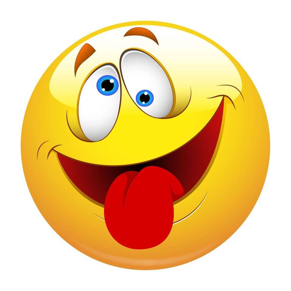 Pin by cupie pearson on a word for you pinterest emoji symbols emojis biocorpaavc