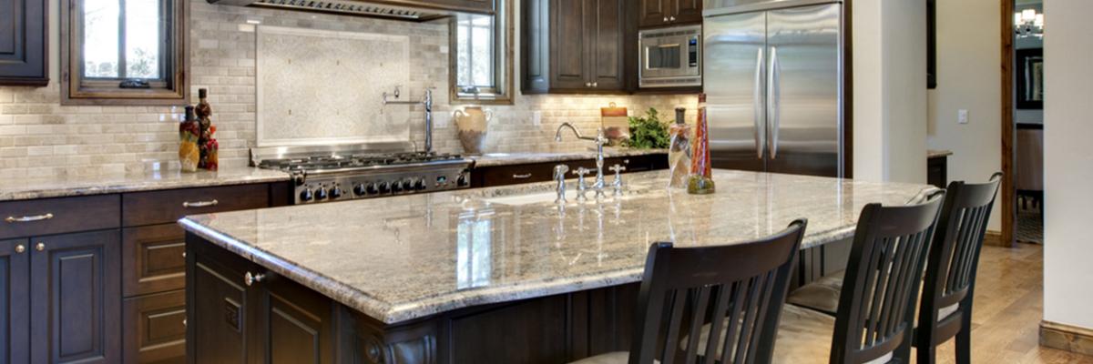Advanced Stoneworks Granite Countertops Mobile Al 251 408 7818 Granite Countertops Kitchen Countertops Kitchen Cabinets And Granite