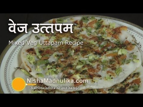 Aloo cabbage fry indian recipe nisha madhulikas recipes aloo cabbage fry indian recipe nisha madhulikas recipes pinterest cabbage nisha madhulika and recipes forumfinder Image collections