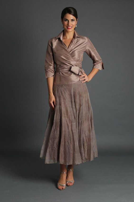 bohemian mother of the bride dresses - Google Search | m.o.b dress ...