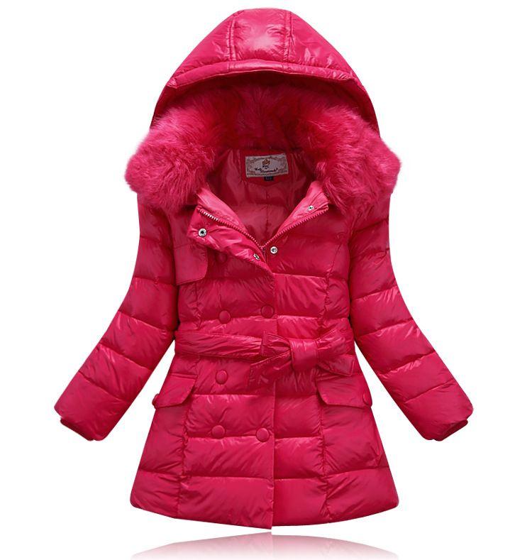 Cheap coat blazer jacket, Buy Quality jacket work directly from ...