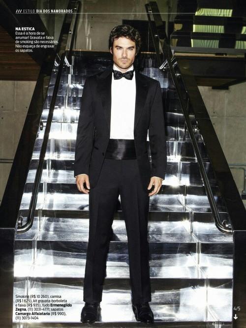 http://www.truelightcollection.com/ Heart Eyes! #suit,  handsome