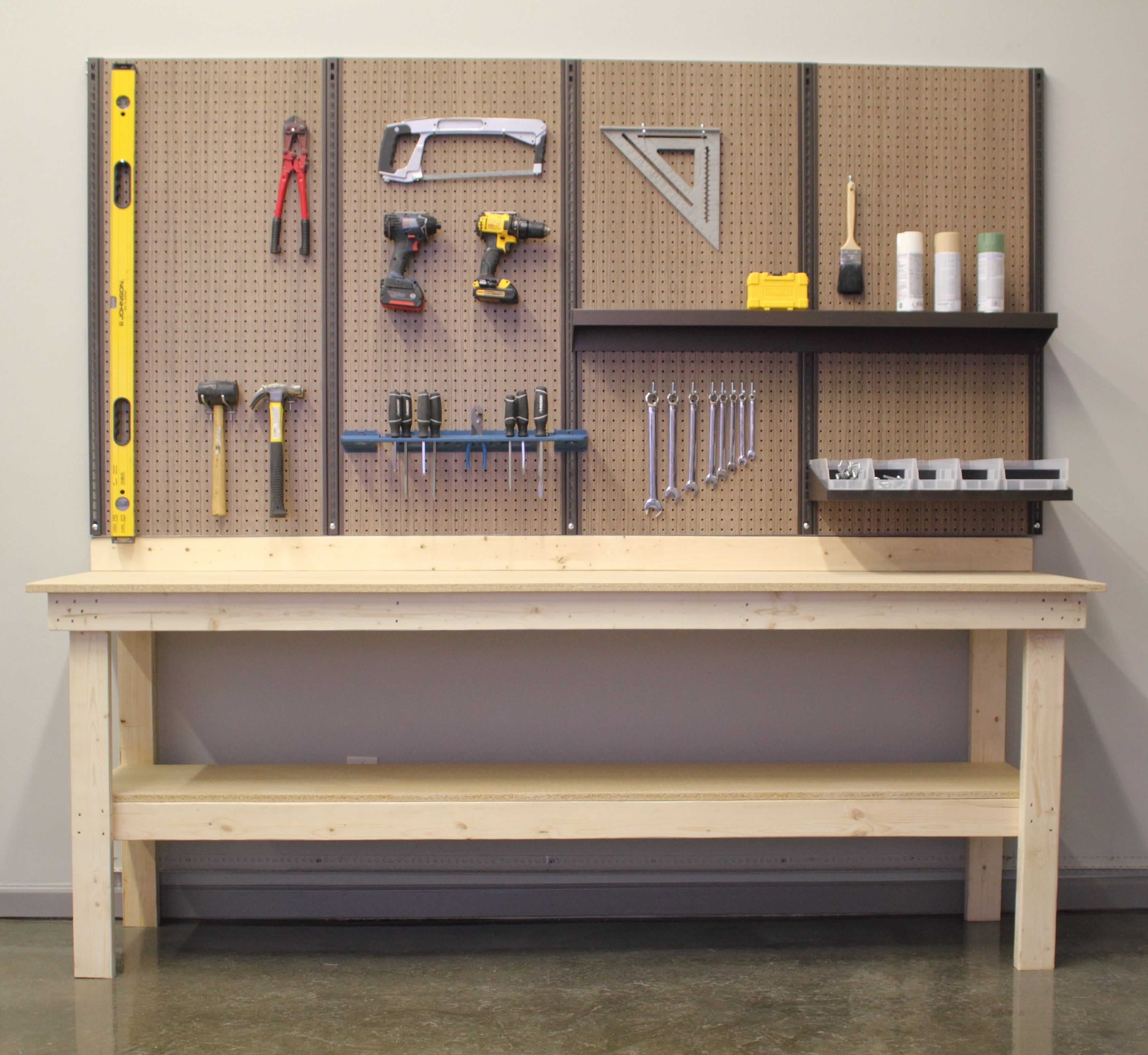 Pin by ShoreWall Systems on ShoreWall Kits | Woodworking ...