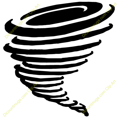 tornado clipart item 4 logo graphic ideas pinterest tattoo rh pinterest ca tornado clipart free tornado clipart black and white