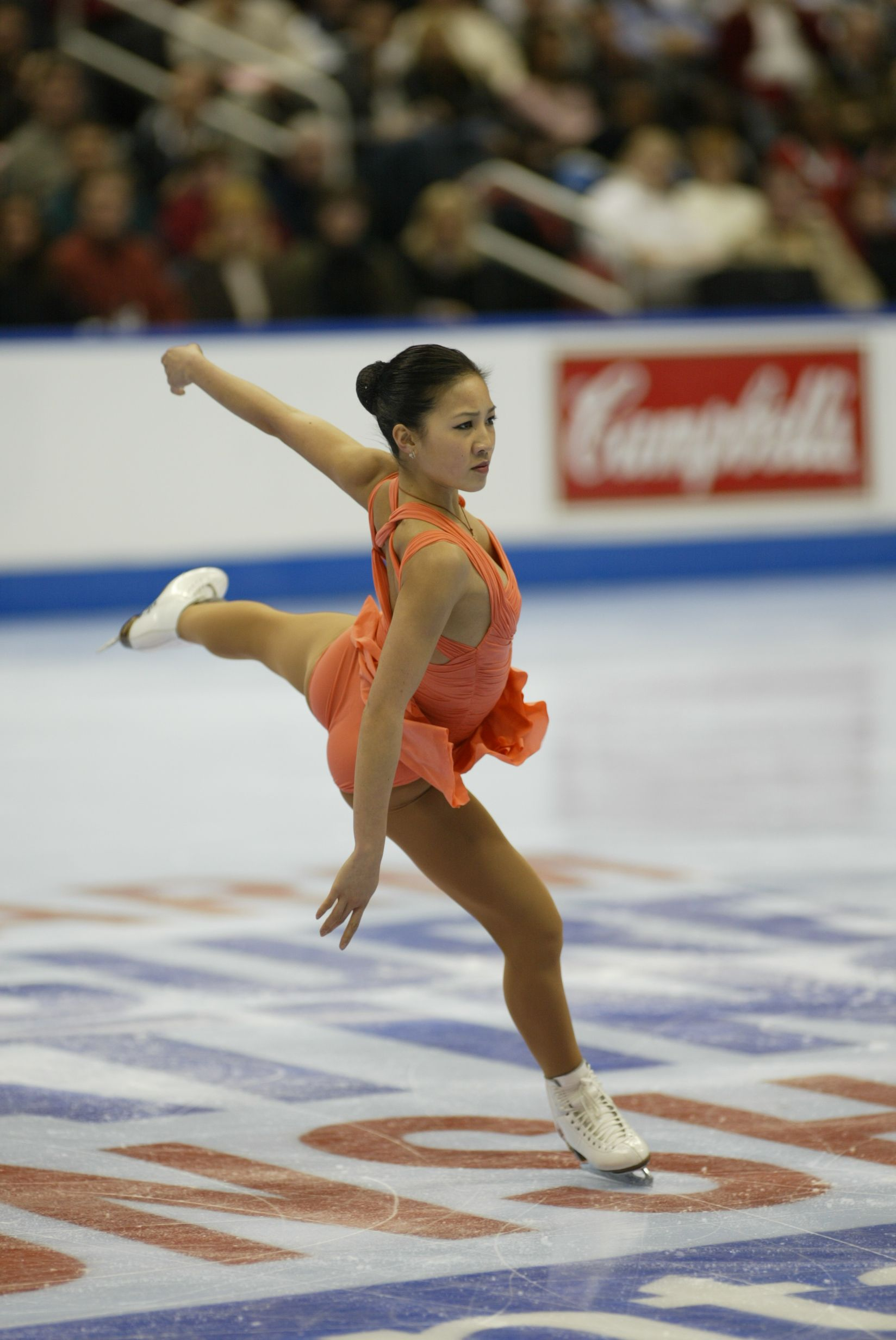 Ice skate ass butt pictures apologise