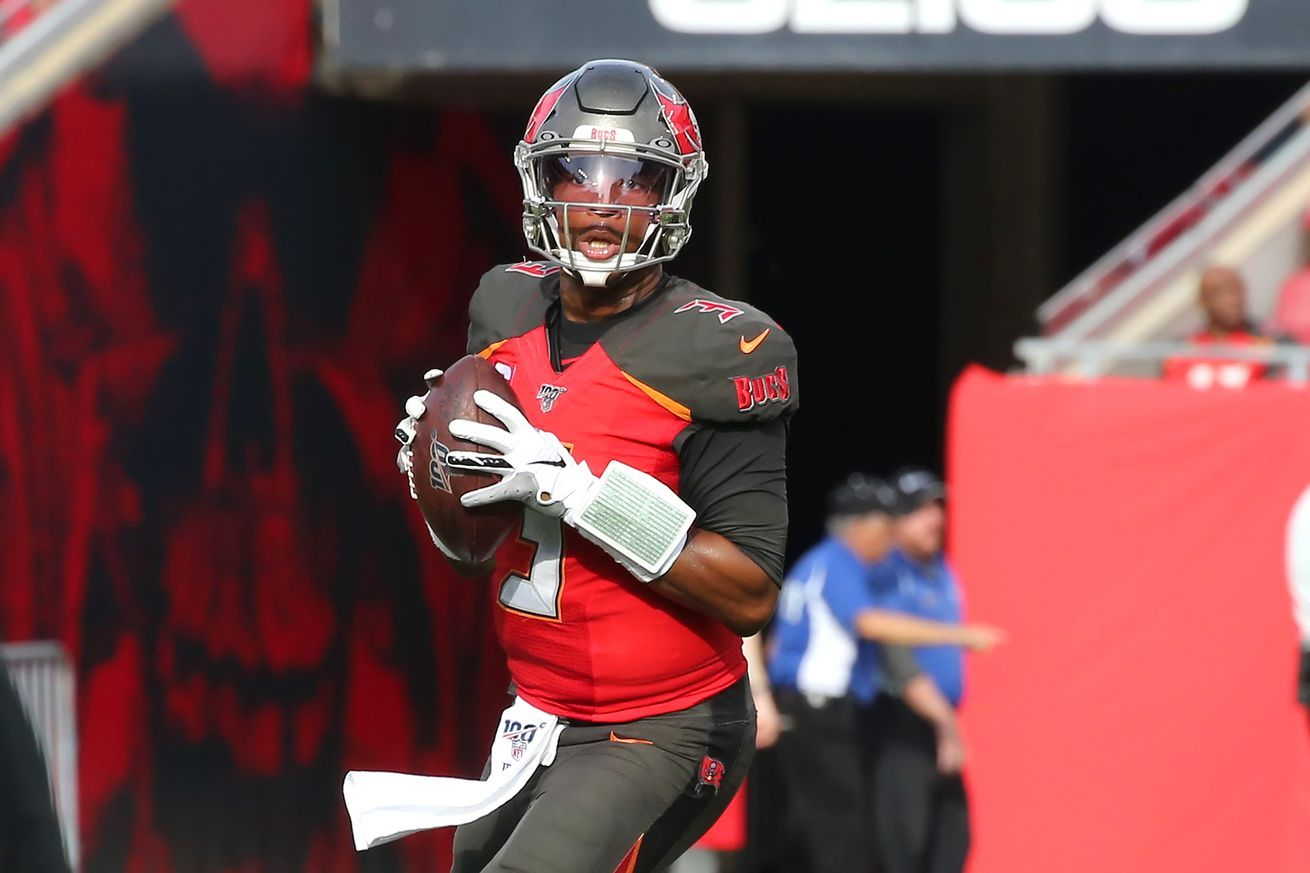 Fleur De Links May 4 More Interviews From Jameis Winston And Sean Payton Speaks On Tommy Stevens Nfl News Nfl Update Nfl N In 2020 Nfl News New Patriots Interview