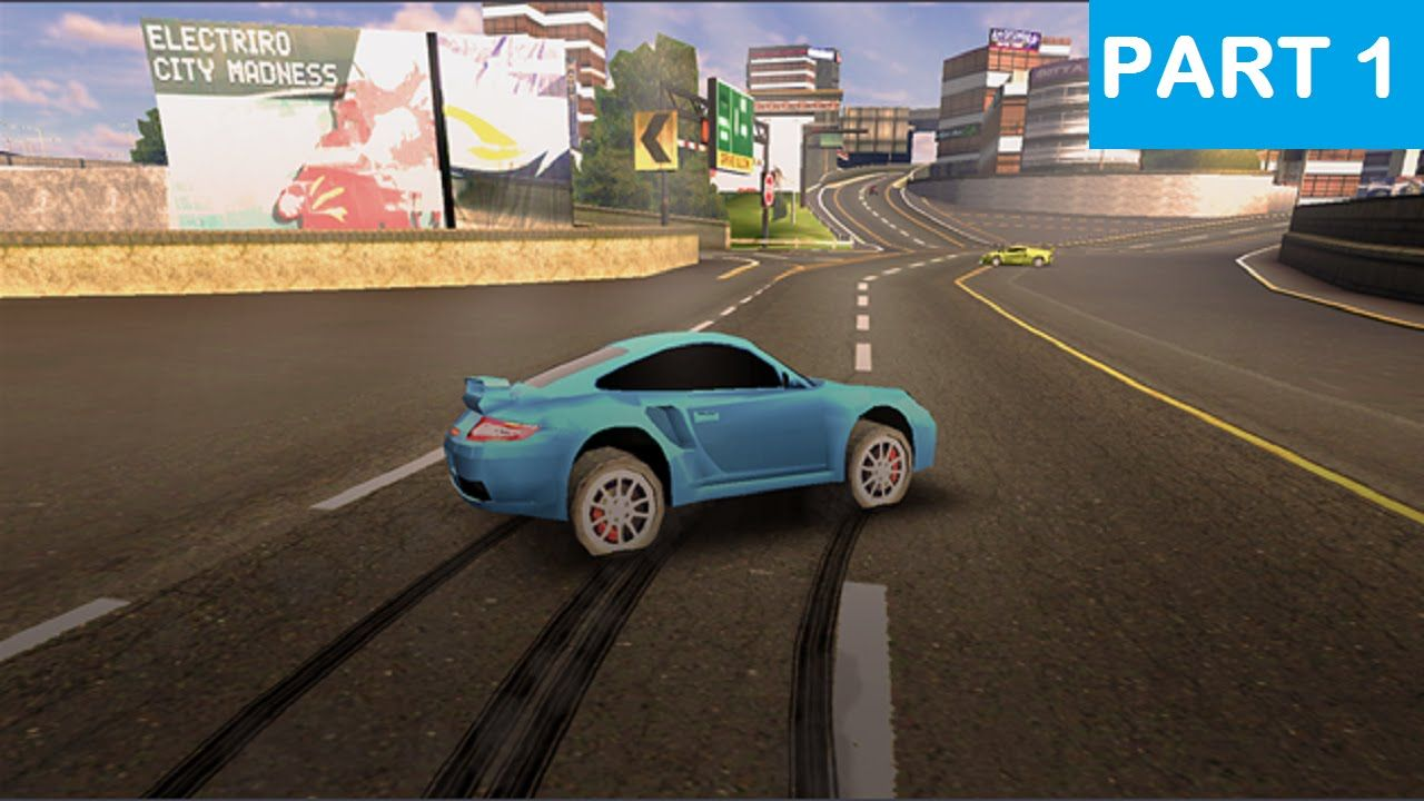 3d car driving simulator free download for pc