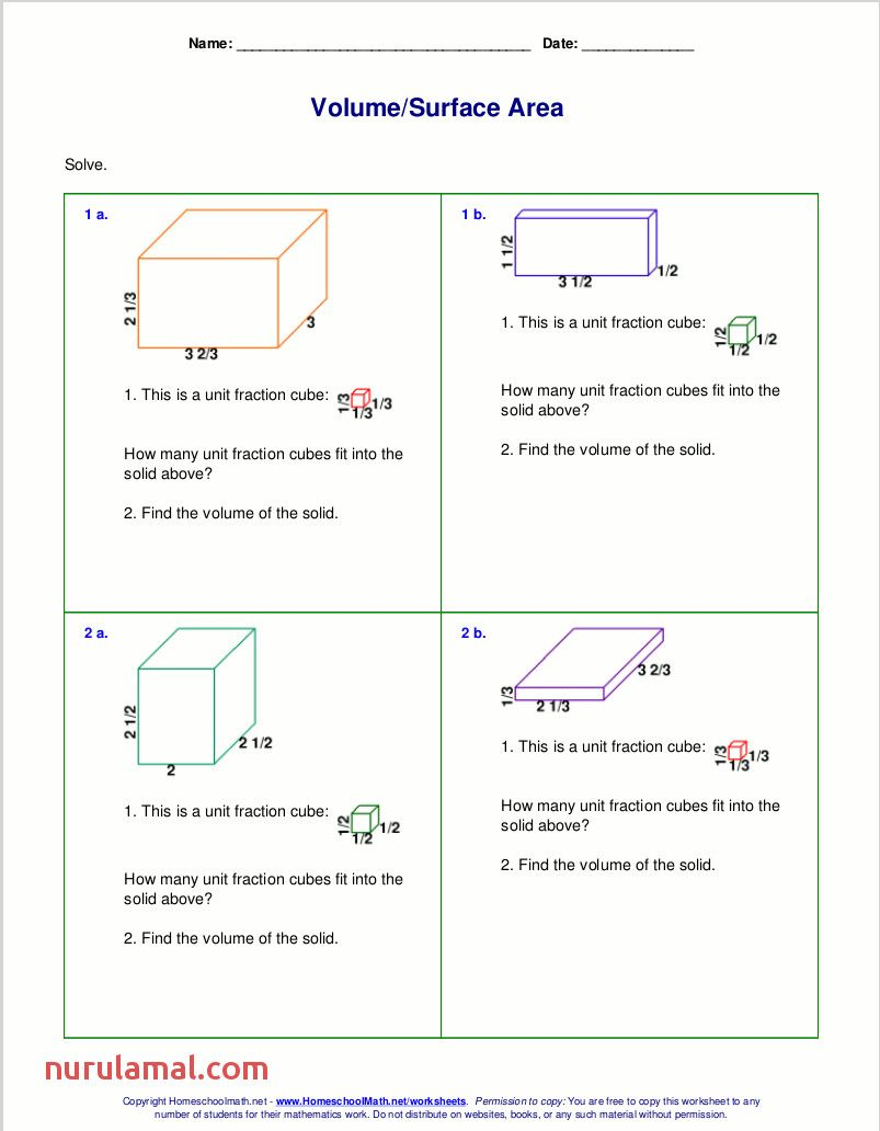 9th Grade Math Worksheets With Answer Key In 2020 Math Worksheets Free Math Worksheets Math Fact Worksheets