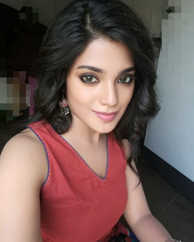 Beautiful Indian Bollywood Actress All Time: Pin By AJ On Kollywood In 2019