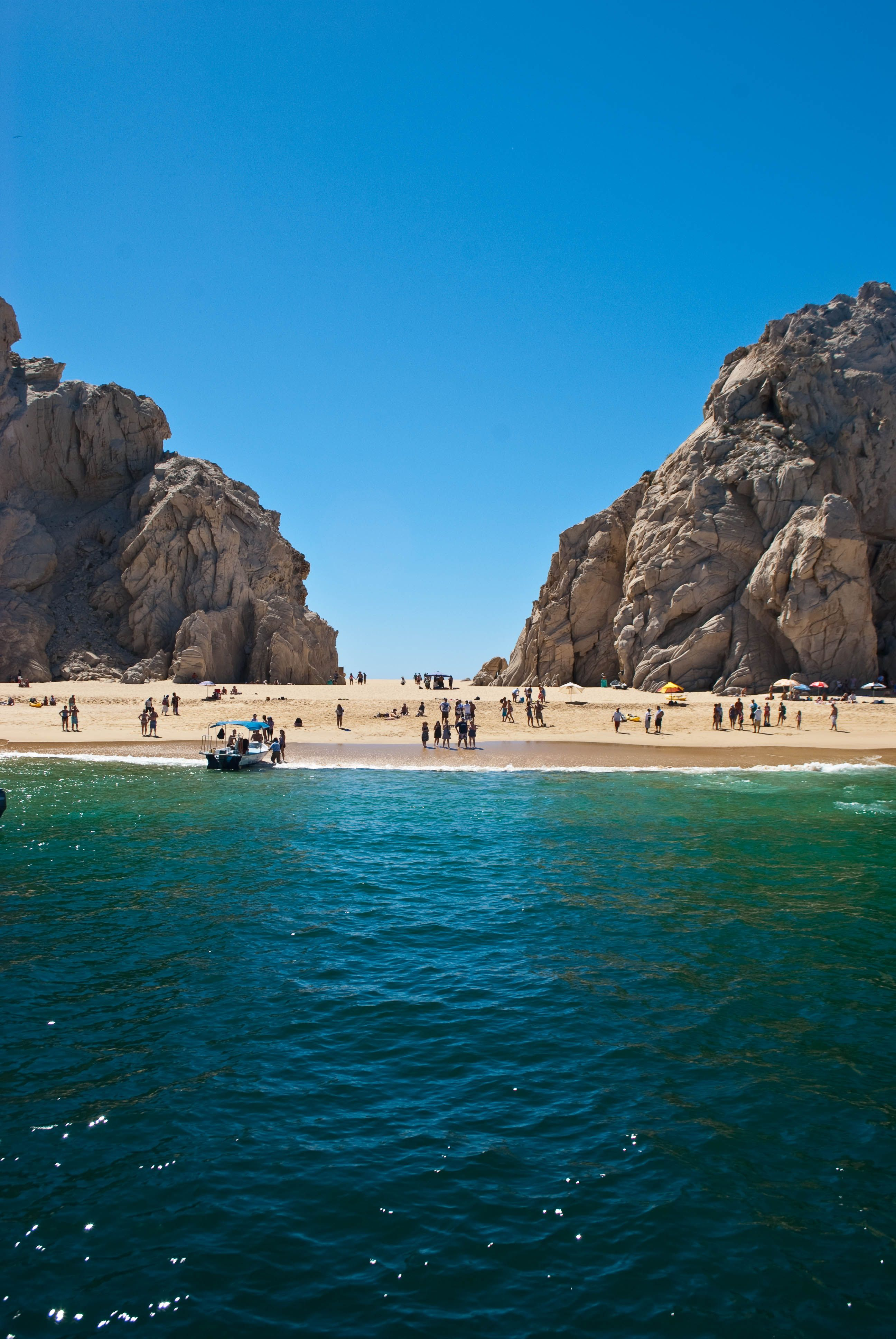 mexico in cabo places Gay