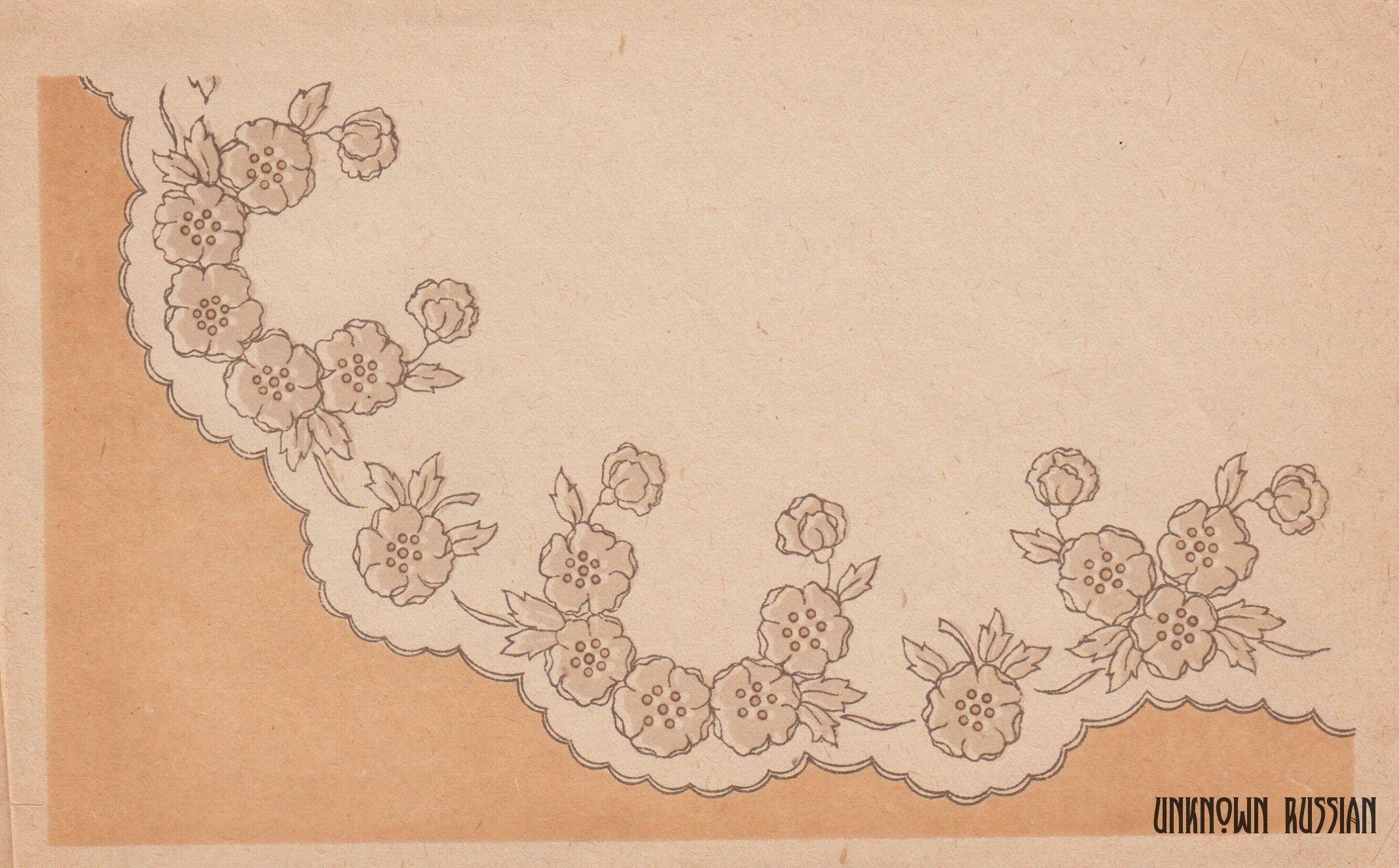 Цветущий кустарник с сиреневыми цветами фото с названиями