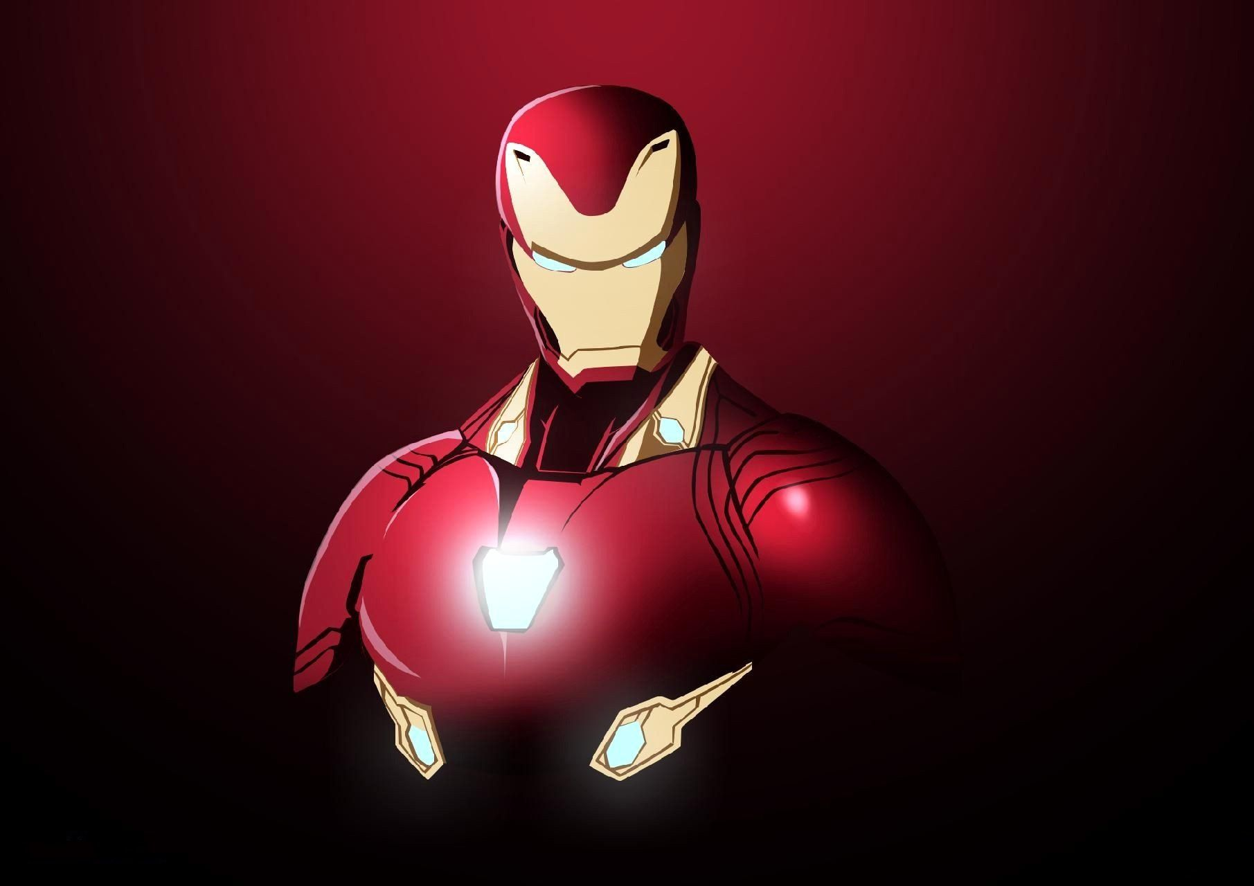 Iron Man 4k Wallpaper Unique Elegant Game Wallpaper Cartoon Superhero Wallpaper Hd Iron Man Wallpaper Superhero Wallpaper
