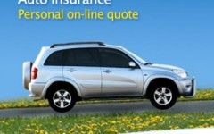 Car Insurance Quotes Sarasota Fl Cheap Car Insurance Insurance