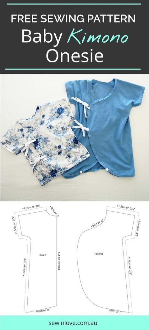 Correo: Maria Damelys Roa Duque - Outlook | aprender a coser ...