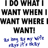 All In The Family Funny Wife Quotes Love My Wife Quotes Husband Wife Humor