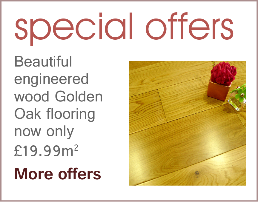 We Offer Wood Flooring Real Wood Flooring If You Want To Find Wood Flooring In Cardiff Or Affordable Wood Flooring Ca Cheap Flooring Flooring Carpet Fitters