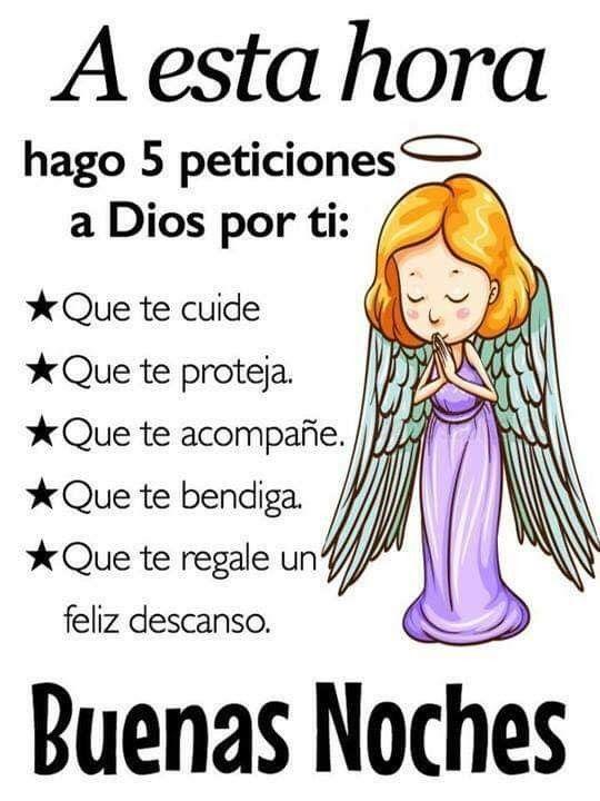 Pin De Mary Helen Arzuaga En Buenas Noches Buenas Noches Frases Bonitas Desear Buenas Noches