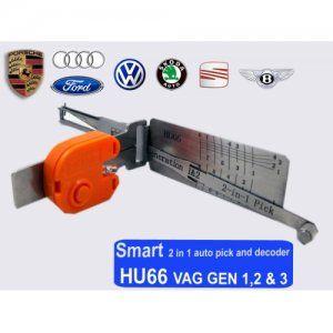 hu66 found on vw audi skoda seat and ford europe hu66 vag gen 1 rh pl pinterest com User Webcast User Training