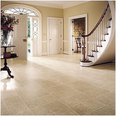 Laminate Tile Flooring Prices of Laminate Flooring and