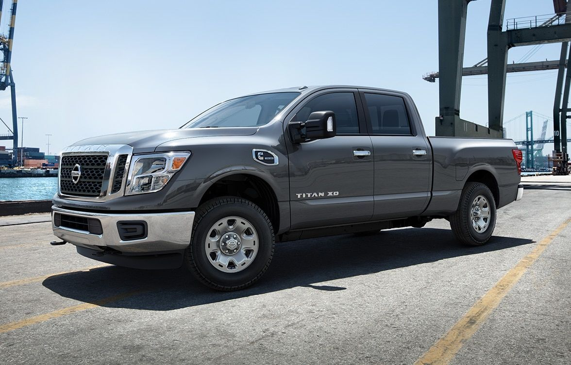 Truck Reviews Canada In 2020 Trucks Canada Canada Images
