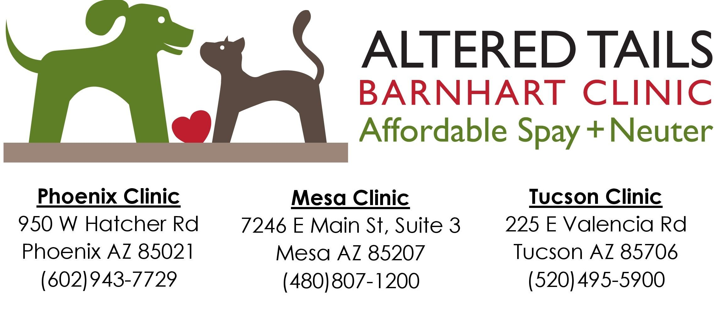 Services Online scheduling, Clinic, Pet care