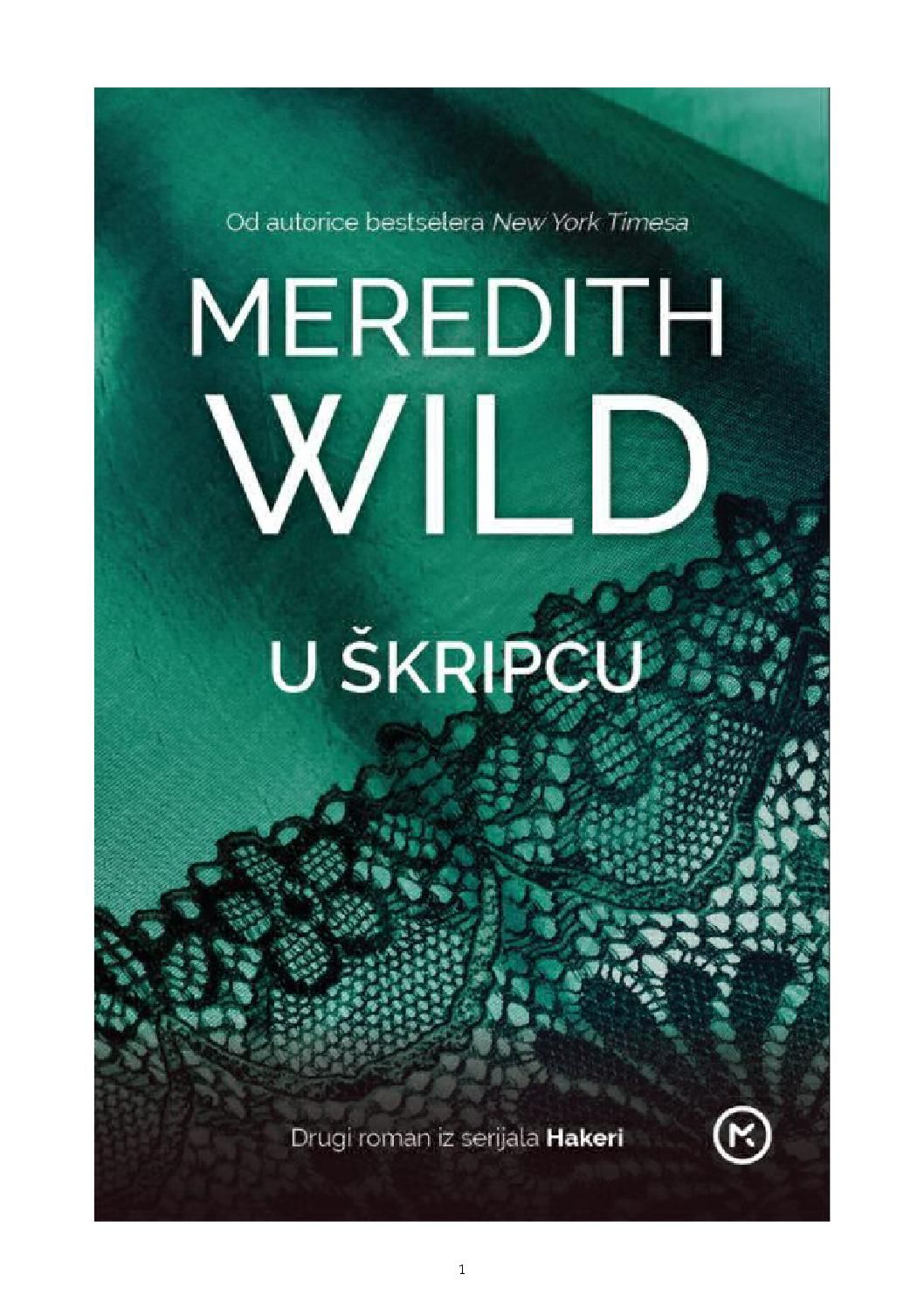 Meredith wild u kripcu pdf e books pinterest meredith wild meredith wild u kripcu pdf fandeluxe Gallery