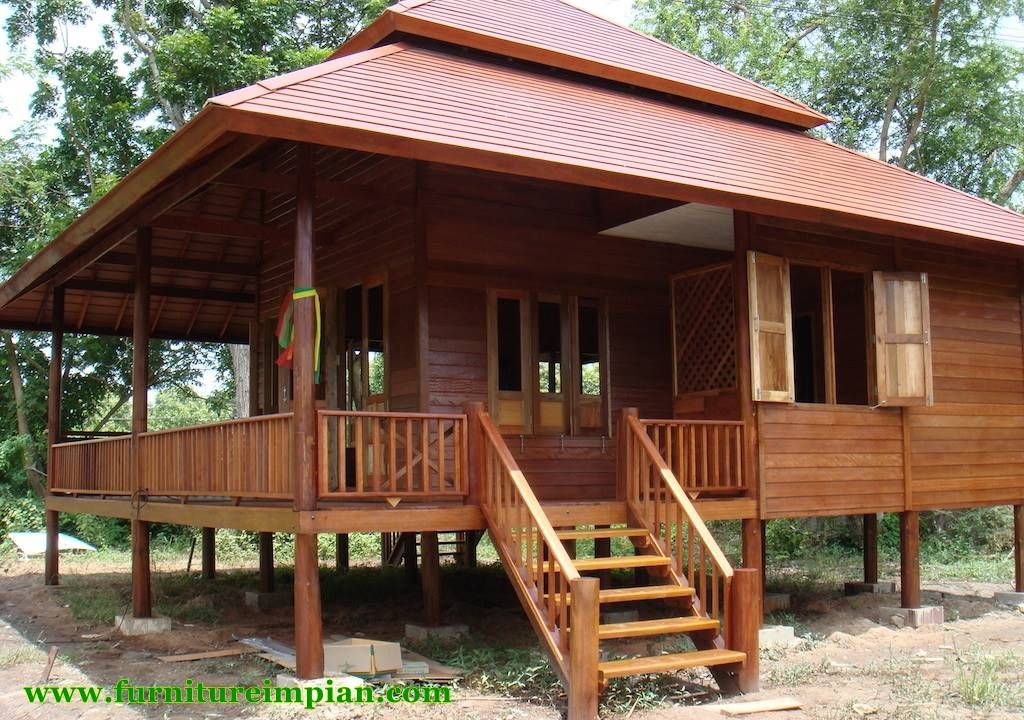 Pin By Join 20516 On Joincoid Wood House Design Wooden House