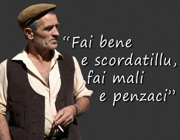 Citaten Frank Sinatra : Proverbi siciliani antichi google search sicilia