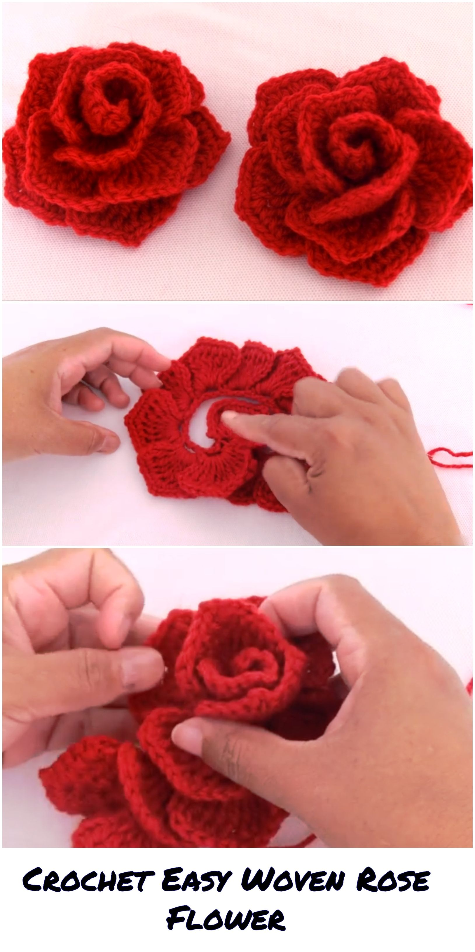 Crochet | Crochet diy, patterns, tutorial | Luulla | 3264x1628