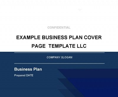 Cheapness business plan