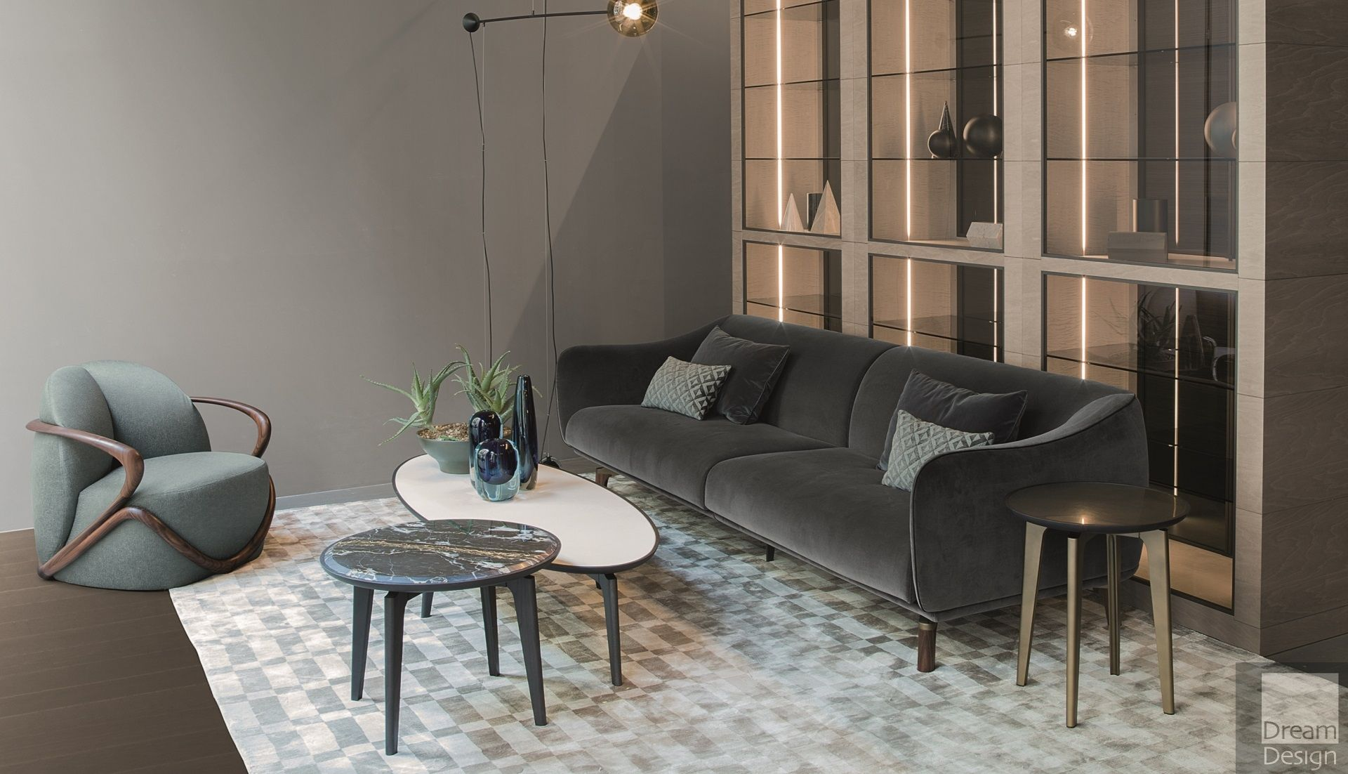 Drive 2Seater Sofa in 2020 Sofa, Furniture