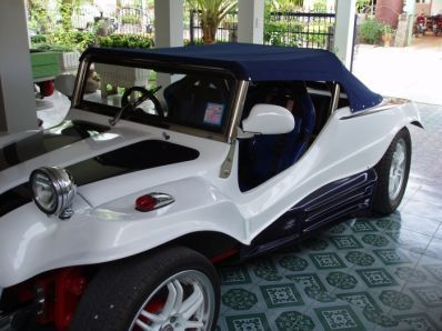 for sale buggy ww engine 1600cc very good condition | Travel
