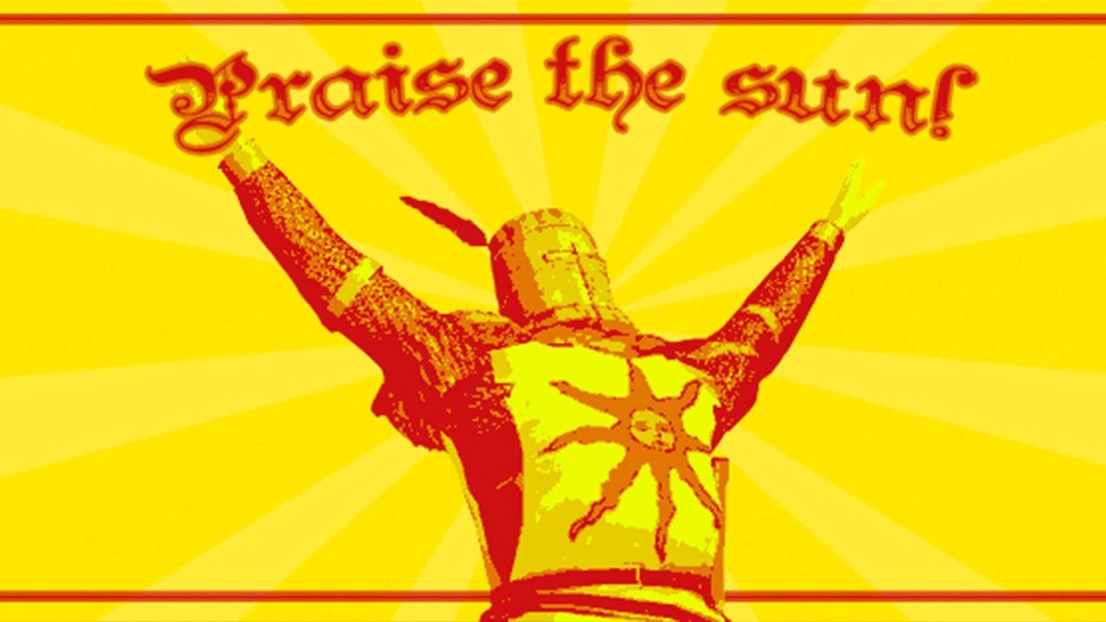 Praise The Sun Dark Souls 2021 Live Wallpaper Hd Dark Souls Praise The Sun Dark Souls Game