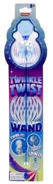 Twinkle Twist Wand  Price $3.99