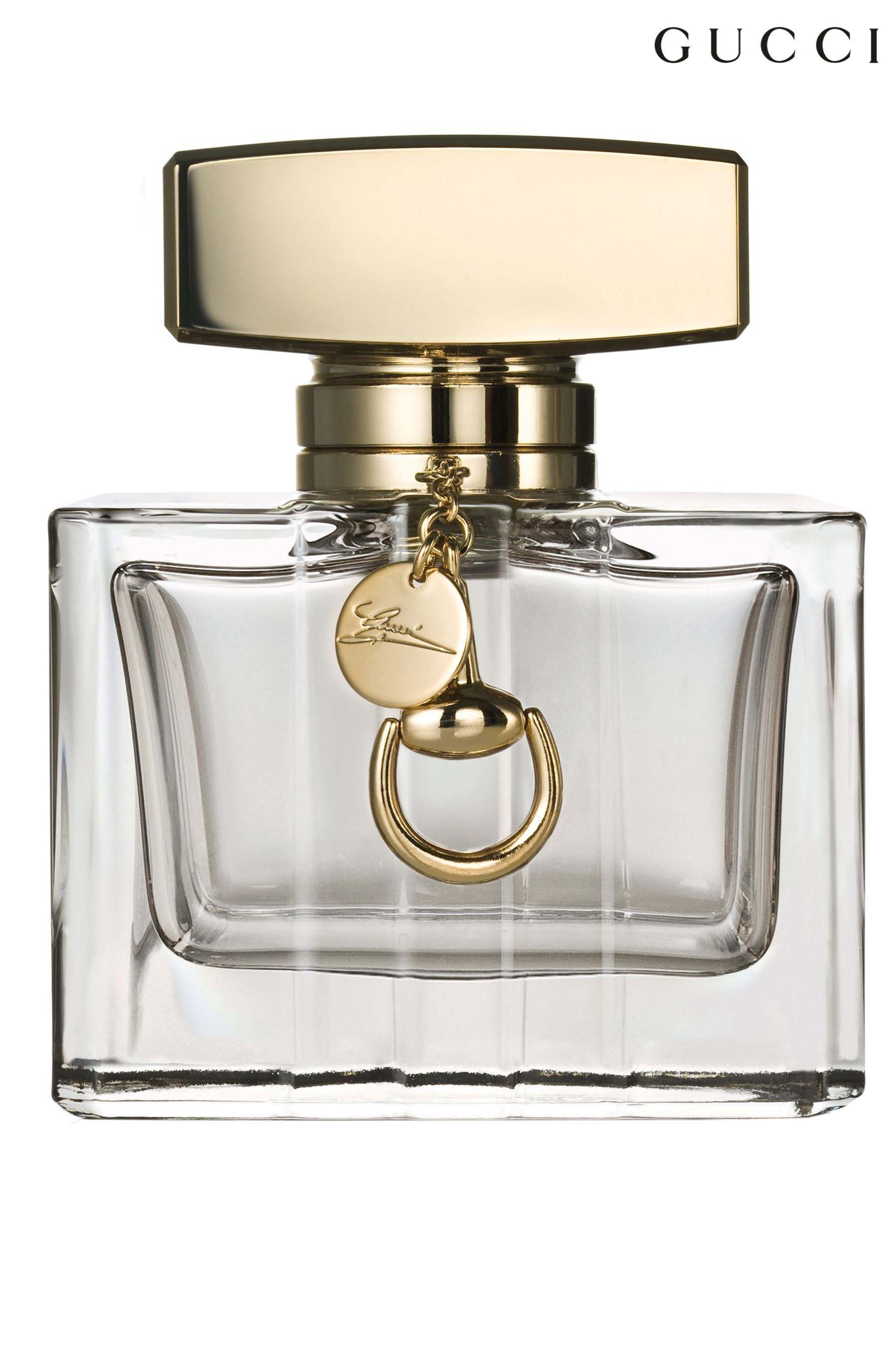 2b78f6baa8d21 Womens Gucci Premiere Eau De Parfum For Her 50Ml - Nude   Products ...