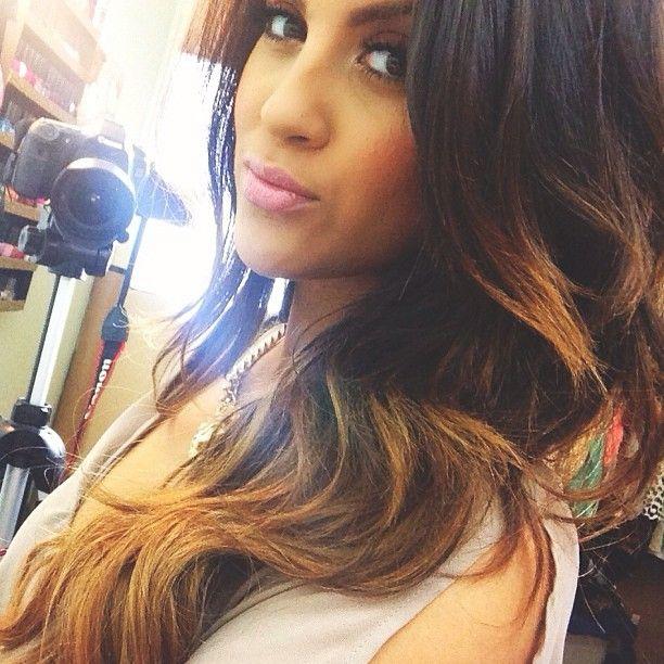 Nicole Guerriero Hair Beauty Hair Color