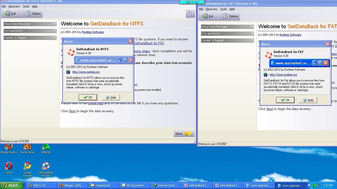AnyDVD AnyDVD HD 6.4.6.2 Final {HD Key}{Multilang}